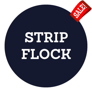 Stripflock®