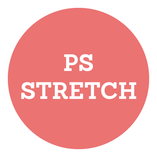 PS Stretch