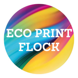EcoPrint Flock