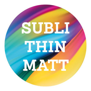 Sublithin Matt