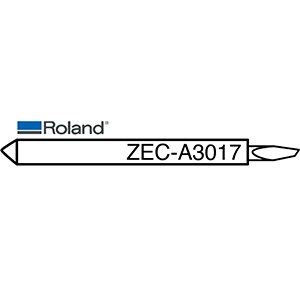 Original Roland Precision Knife 50° (ZEC-A3017)