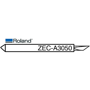 Original Roland Flock Knife  (ZEC-A3050)
