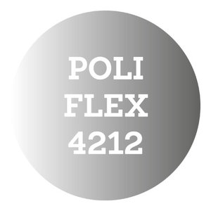 Poli Flex Metall