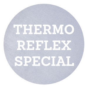 Thermoreflex Special