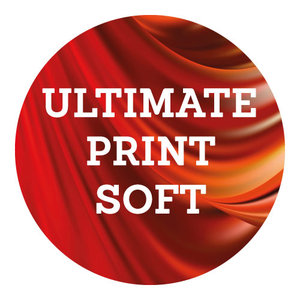 Ultimate Print Soft 4030