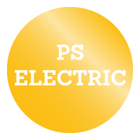 PS Electric