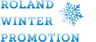 Roland-Winter-Promotion